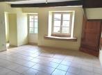 Location Maison 5 pièces 121m² Rollainville (88300) - Photo 2