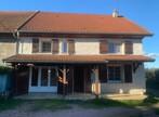 Vente Maison 5 pièces 134m² Saint-Priest-Bramefant (63310) - Photo 1