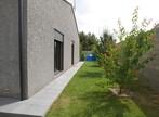 Vente Maison 5 pièces 101m² Pia (66380) - Photo 10