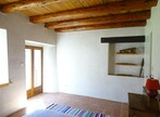 Vente Maison / Chalet / Ferme 5 pièces 155m² Boëge (74420) - Photo 20
