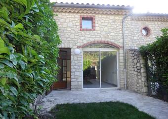 Vente Maison 3 pièces 76m² Montélimar (26200) - photo
