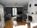 Vente Maison 6 pièces 115m² Chauny (02300) - Photo 3