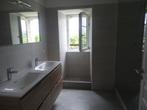 Location Appartement 4 pièces 112m² Sare (64310) - Photo 5