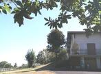Vente Maison 5 pièces 130m² Bellerive-sur-Allier (03700) - Photo 15