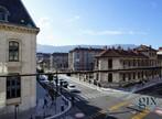 Sale Apartment 5 rooms 150m² Grenoble (38000) - Photo 20