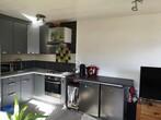Vente Appartement 3 pièces 40m² Vailly (74470) - Photo 3