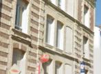 Vente Immeuble 473m² Le Havre (76600) - Photo 1