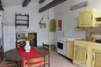 Location Appartement 2 pièces 37m² Jouques (13490) - Photo 8