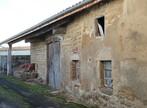 Vente Maison 5 pièces Trézioux (63520) - Photo 40