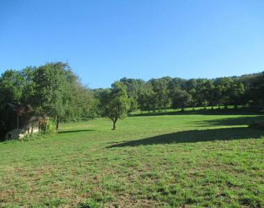 Vente Terrain 1 330m² Mieussy (74440) - photo