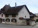 Vente Maison 5 pièces 115m² Le Pont-de-Beauvoisin (38480) - Photo 11