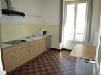Location Appartement 1 pièce 43m² Grenoble (38000) - Photo 4