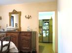 Vente Maison 8 pièces 195m² Saint-Nazaire-les-Eymes (38330) - Photo 5