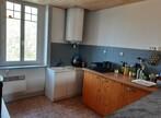 Vente Appartement 4 pièces 70m² Saint-Pal-de-Mons (43620) - Photo 11