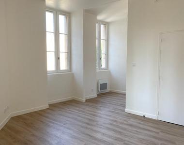 Location Appartement 1 pièce 23m² Brive-la-Gaillarde (19100) - photo