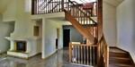 Vente Maison 5 pièces 127m² Monnetier-Mornex - Photo 2