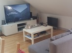 Location Appartement 2 pièces 36m² Vichy (03200) - Photo 2