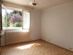 Vente Maison 7 pièces 130m² LUXEUIL LES BAINS - Photo 8