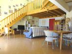 Vente Maison 5 pièces 125m² Montélimar (26200) - Photo 3