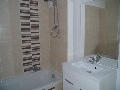 Location Appartement 2 pièces 52m² Savigneux (42600) - Photo 2