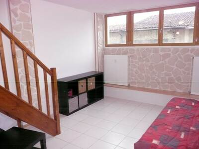 Location Appartement 3 pièces 54m² Billom (63160) - Photo 2