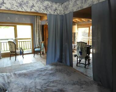 Vente Maison 9 pièces 400m² Axe RUMILLY - GENEVE - photo