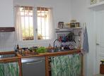 Vente Maison 5 pièces 135m² Cavaillon (84300) - Photo 17