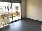 Location Appartement 4 pièces 94m² Annemasse (74100) - Photo 5