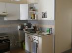 Vente Appartement 2 pièces 48m² Crest (26400) - Photo 1