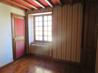 Location Maison 7 pièces 125m² Billom (63160) - Photo 23