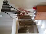 Vente Maison 9 pièces 210m² Ablain-Saint-Nazaire (62153) - Photo 7