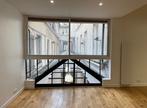 Vente Immeuble 457m² Paris 11 (75011) - Photo 9