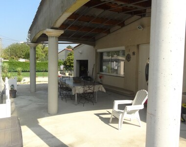 Vente Maison 4 pièces 73m² Montélimar (26200) - photo
