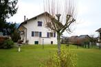 Vente Maison 5 pièces 162m² Saint-Pierre-en-Faucigny (74800) - Photo 1