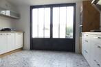 Vente Maison 5 pièces 143m² Lagord (17140) - Photo 7