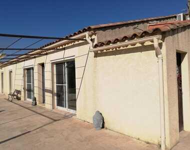 Vente Maison 5 pièces 126m² Istres (13800) - photo