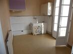 Vente Maison 5 pièces 80m² La Rochelle (17000) - Photo 5