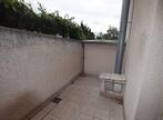 Location Appartement 1 pièce 19m² Clermont-Ferrand (63000) - Photo 5