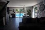 Vente Maison 6 pièces 170m² Verton (62180) - Photo 4