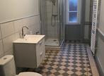 Location Appartement 3 pièces 90m² Amplepuis (69550) - Photo 5