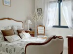Sale House 4 rooms 95m² Samatan (32130) - Photo 6
