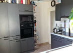 Vente Appartement 3 pièces 62m² Grenoble (38000) - Photo 5