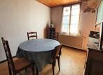 Vente Maison 5 pièces 71m² Châtillon-en-Diois (26410) - Photo 4