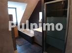 Vente Maison 6 pièces 85m² Auchy-les-Mines (62138) - Photo 3