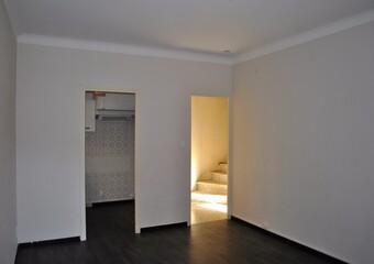 Vente Maison 4 pièces 53m² Bages (66670) - photo