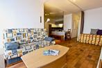 Vente Appartement 2 pièces 55m² Chamrousse (38410) - Photo 3