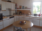 Renting Apartment 3 rooms 98m² Luxeuil-les-Bains (70300) - Photo 5