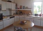 Location Appartement 3 pièces 98m² Luxeuil-les-Bains (70300) - Photo 5