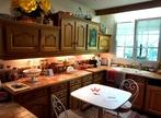 Vente Maison 300m² Pommiers (36190) - Photo 3