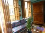 Vente Maison 6 pièces 150m² Saint-Saëns (76680) - Photo 7